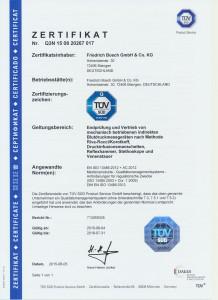 EN ISO 13485 deutsch 001