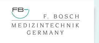 F. Bosch Medizintechnik