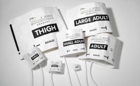 Single-use Cuffs